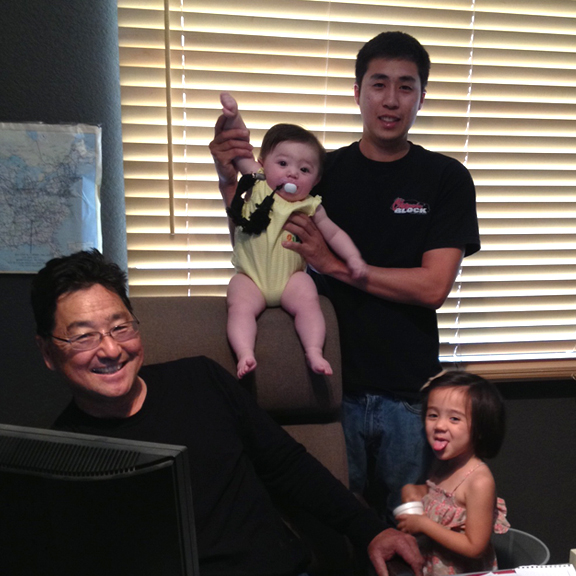 dadsoffice2
