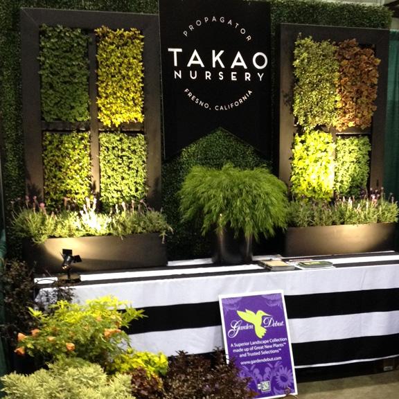 takao_norcal2014